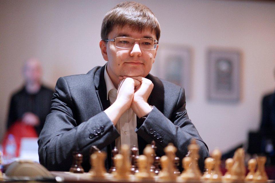 tomashevsky