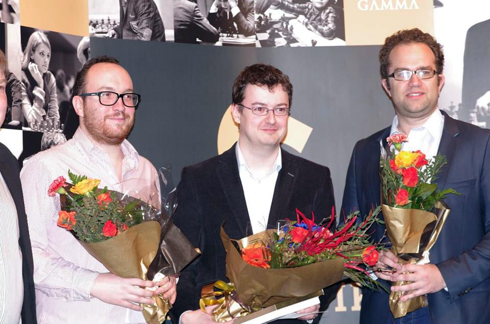 podio_reykjavik