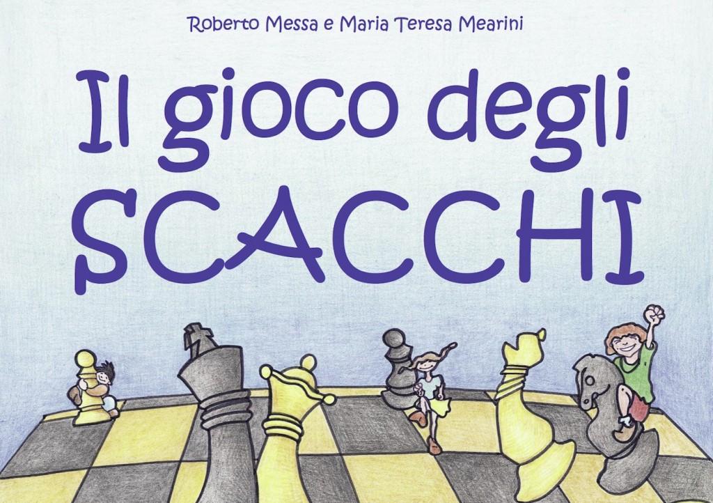 cover_gioco_scacchi
