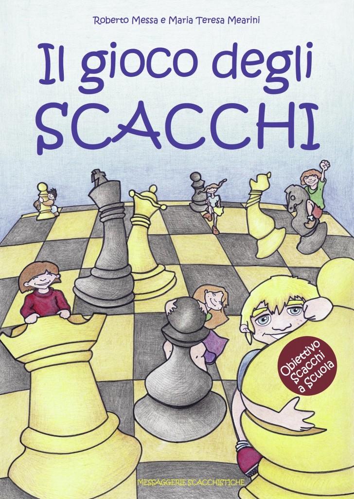 gioco_scacchi