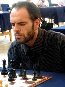Arcangelo Ricciardi