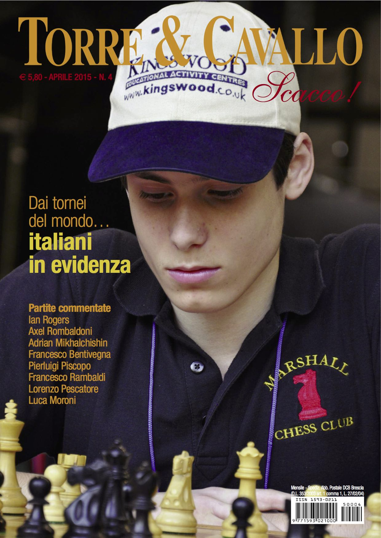 Cover04-2015