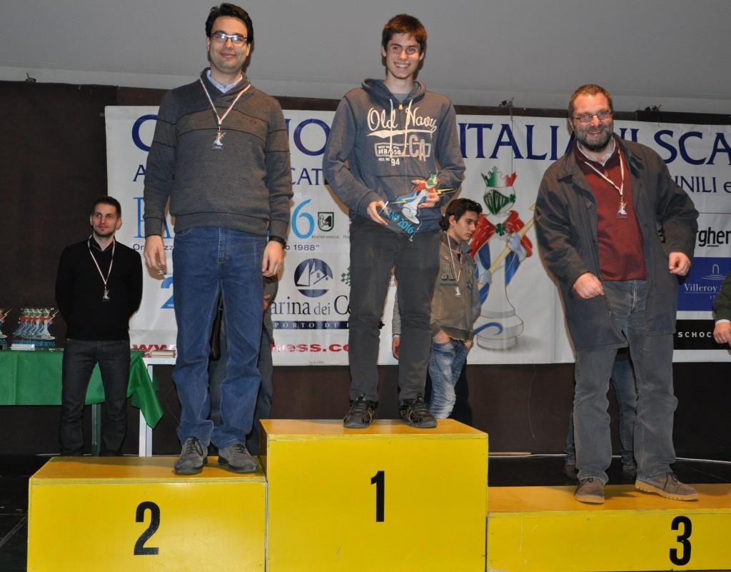 podio_semilampo
