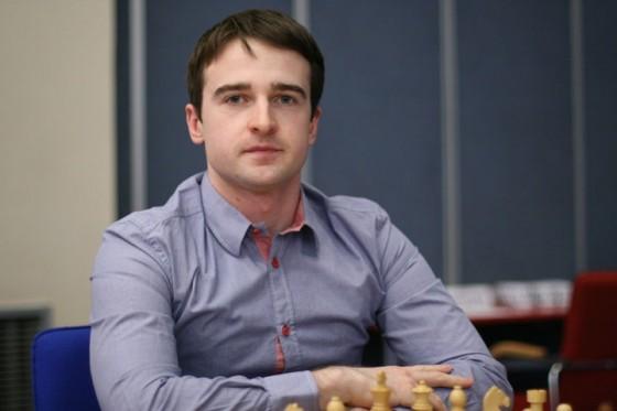 inarkiev