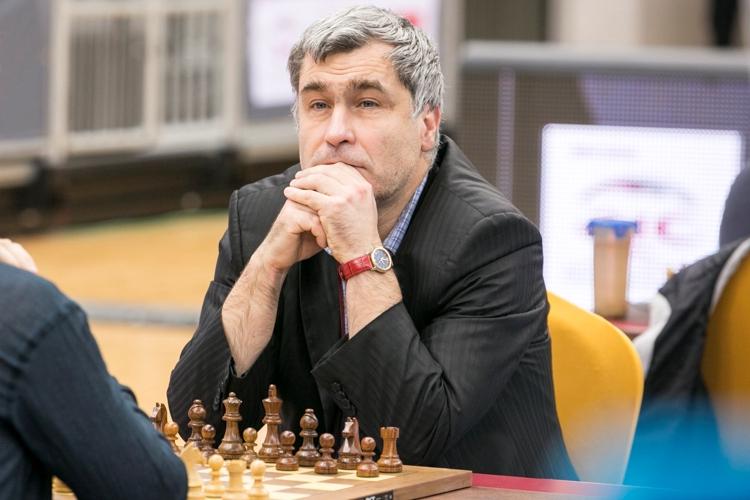ivanchuk_winner