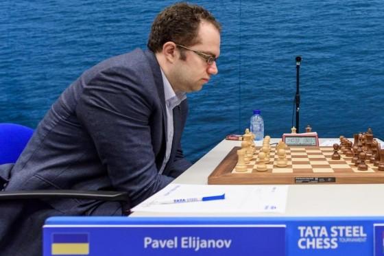 eljanov