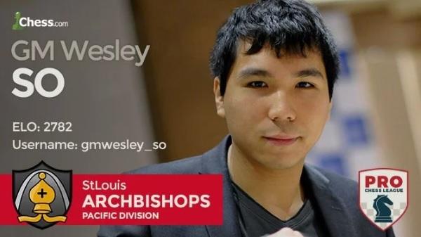 Wesley_Pro17