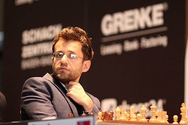 Aronian_Grenke17