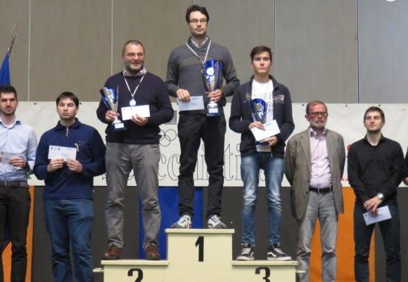 podio_blitz