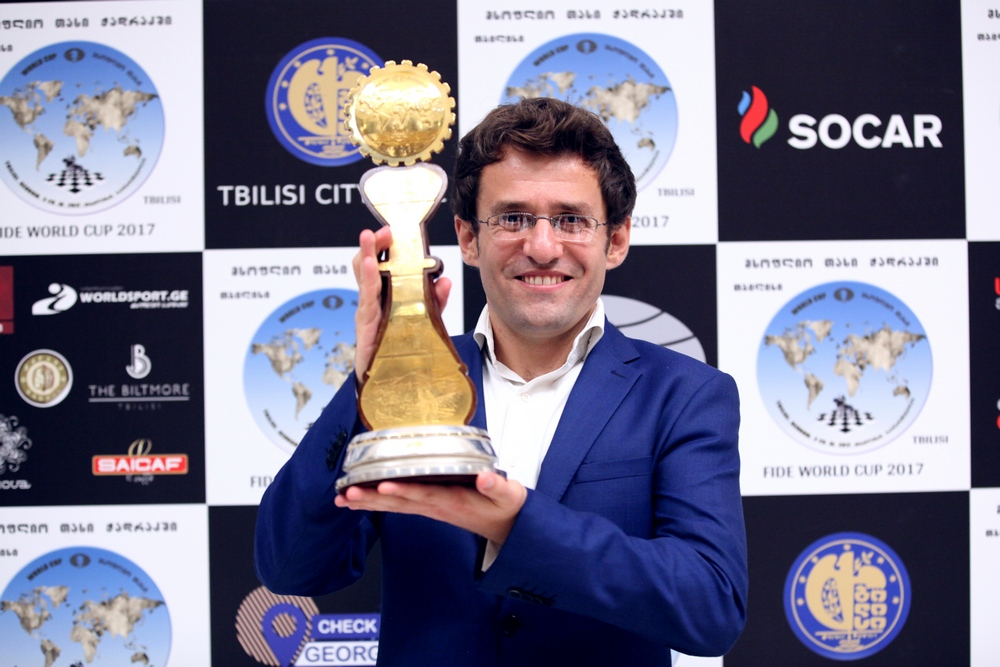 aronian_WC_17-2