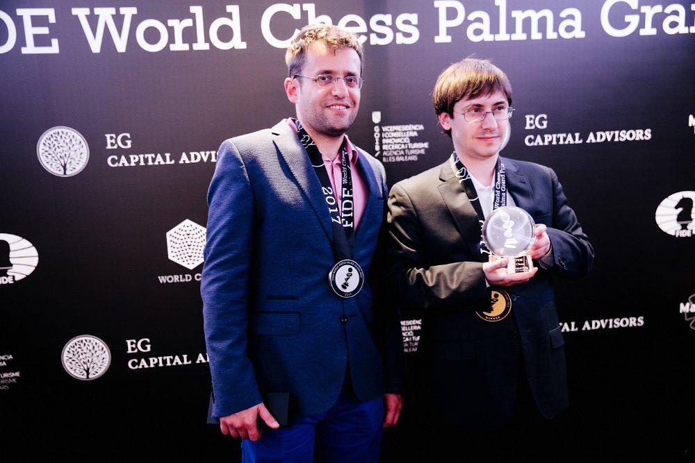 Prize_winners