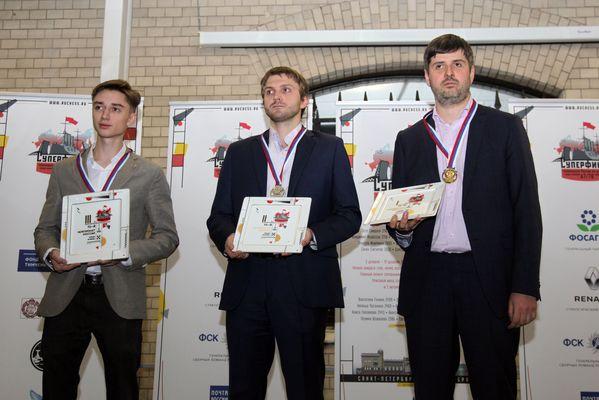 podio_russo17