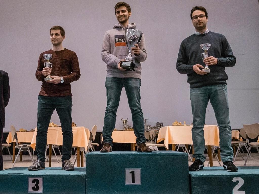 podio_rapid18