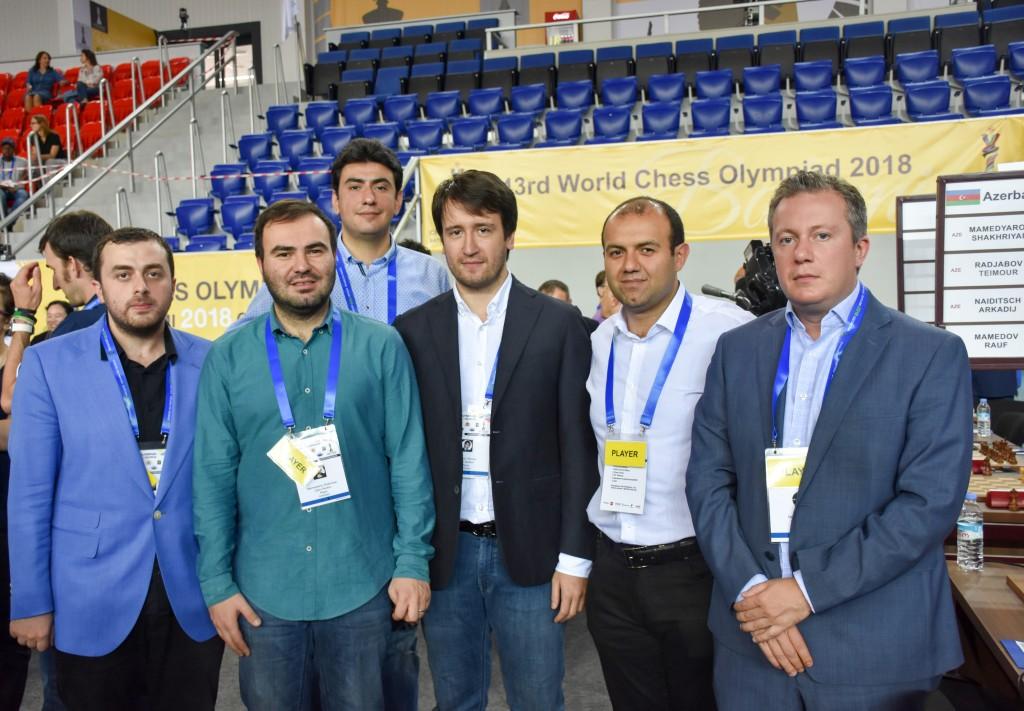 azerbaigian_olimp18