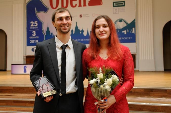 vincitori_mosca19