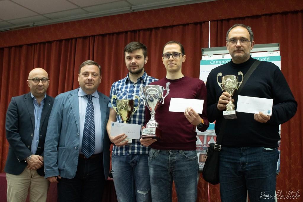 podio_semilampo19