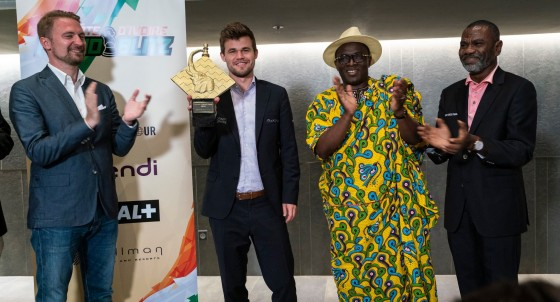 premiazione_Abidjan