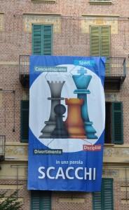 scacchi-962