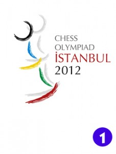 2012-istanbul