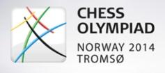 Tromso_2014
