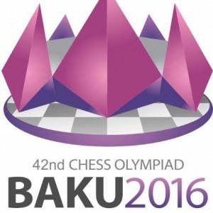 baku2016
