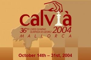 calvia-2004