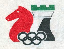 dubai-1986