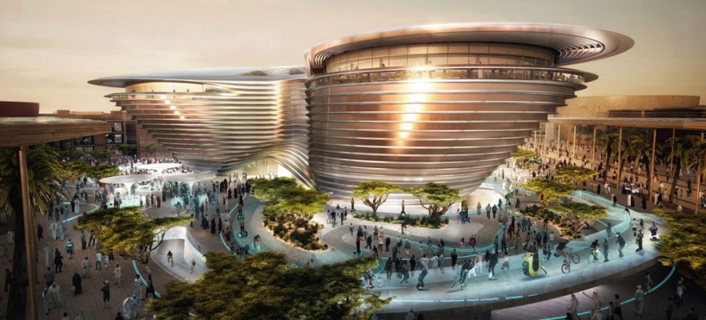 EXPO-2020-Dubai-1200x545_c