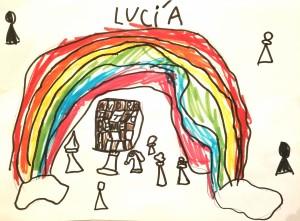 Oubina Lucia