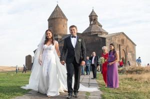 arianne-caoili-levon-aronian_matrimonio