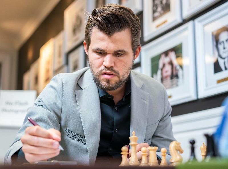 Carlsen_Prima