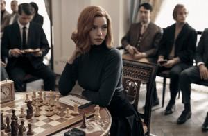 queens gambit 3