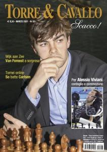 cover-marzo-2021