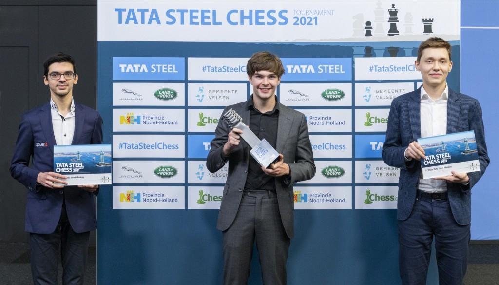 podio_Tata21