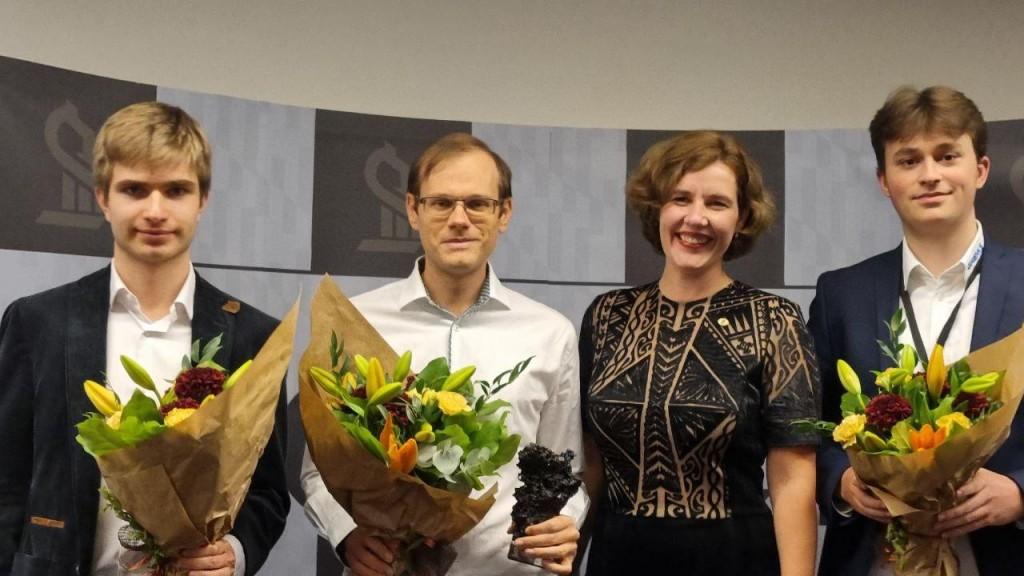 podio_europeo21